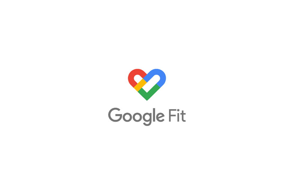 Google Fit's New Health-Tracking Rings