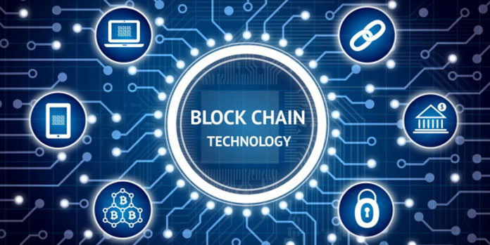 The Current Debate On Blockchain Over Cryptocurrency