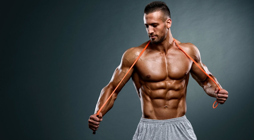 Best Exercises to Have Attractive Chest Cutting
