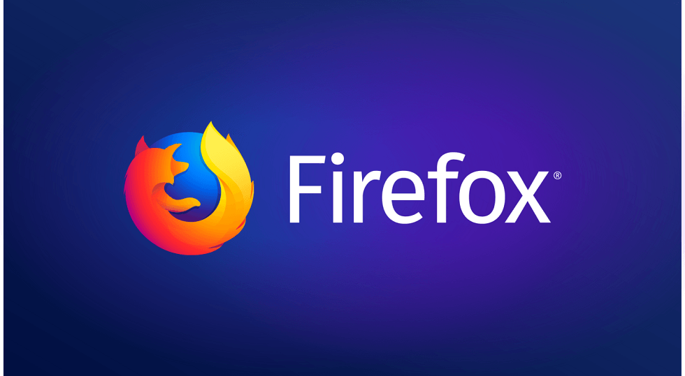 Firefox to block all automatically Videos and Audios