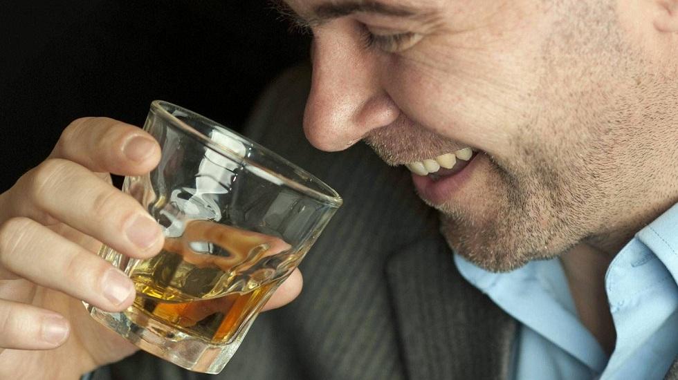 Bottled-in-Bond Whiskies! The Best Ones