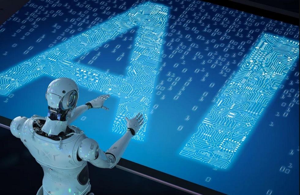Microsoft will spend $1Billion! Artificial General Intelligence