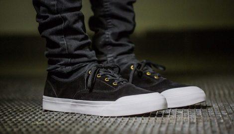 Sneakers for Men under $200