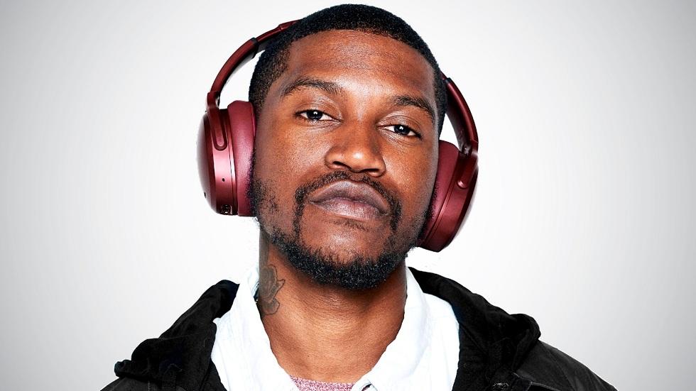 Skullcandy New Crusher ANC Headphones! Listen the Sound