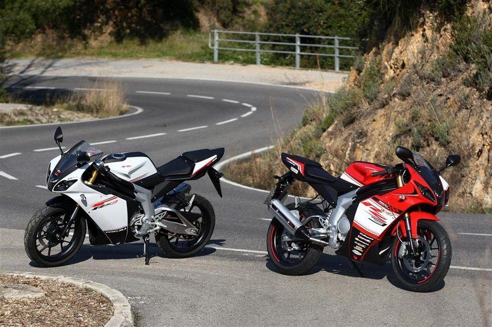 Best 300cc Bikes for Beginners