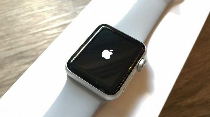 Apple Watch Series 3 - Best Smartwatches to Buy