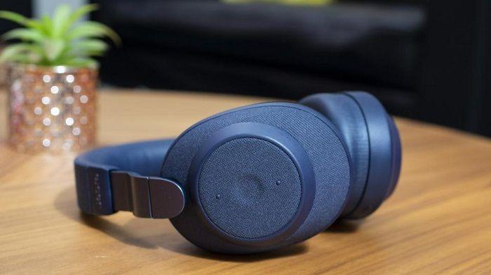 Jabra Elite 85H - Best Wireless Headphones to Buy