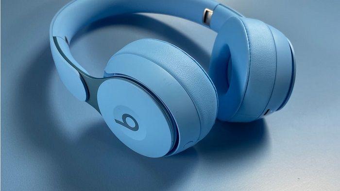 Beats Solo Pro - Best Wireless Headphones to Buy