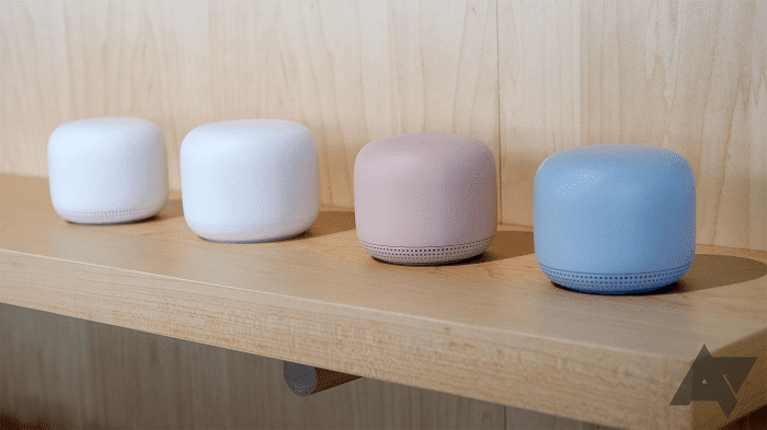 A Complete Review of Google Home and Wi-Fi