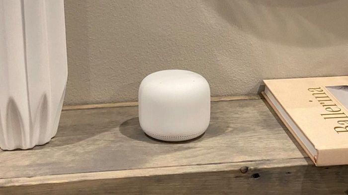 A Complete Review of Google Nest