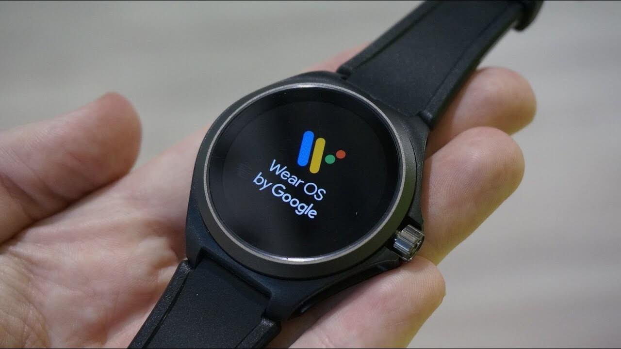 Best GPS smartwatches