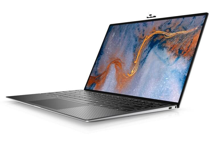 Dell XPS 13 2020 release date