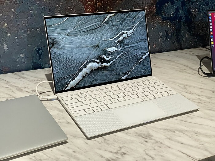 Dell XPS 13 2020 price