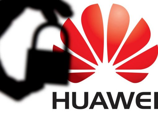 Google Reveals Huawei Ban: Warns Customers Not to Sideload Apps