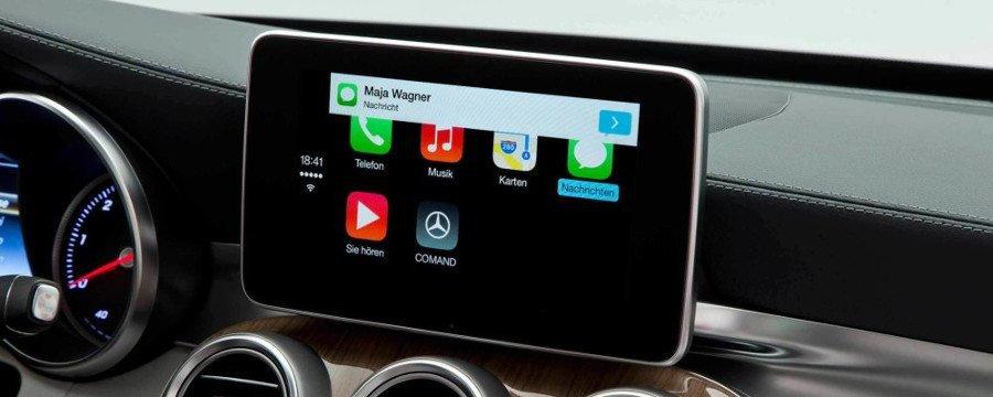 Apple CarPlay price
