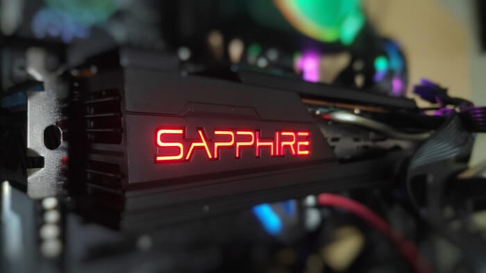 1080p graphic cards