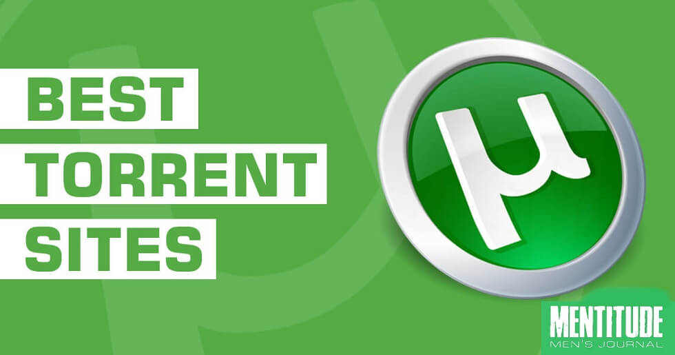 A Complete Guide on the Best Torrent Sites