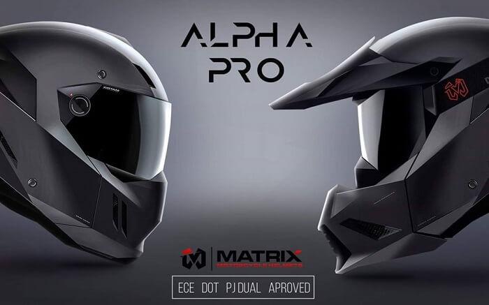 Best helmets in 2020