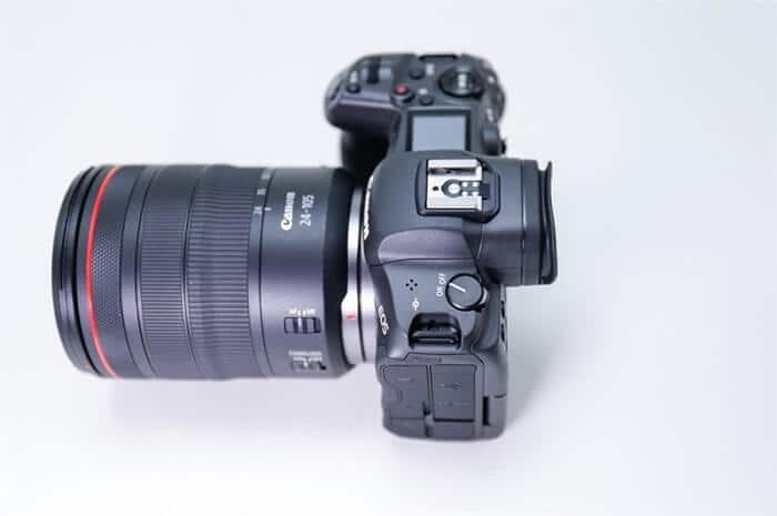 Best cameras to buy in 2020