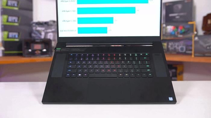 Best Razer Laptops