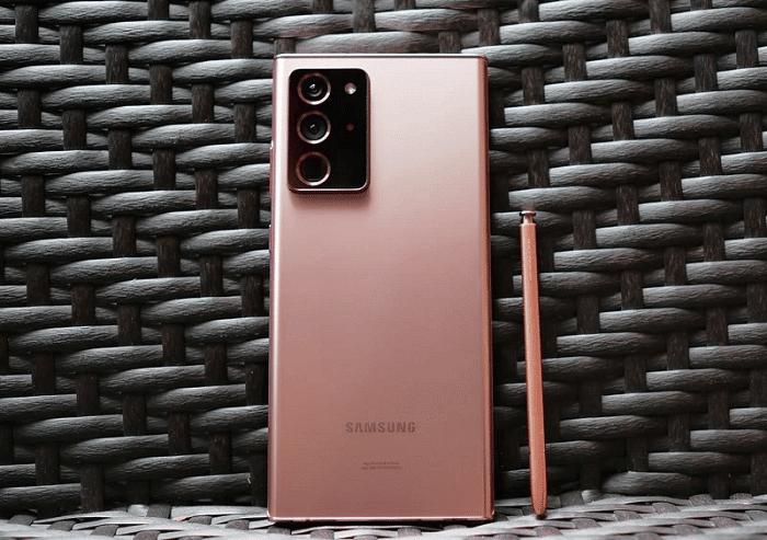 Best Samsung phones