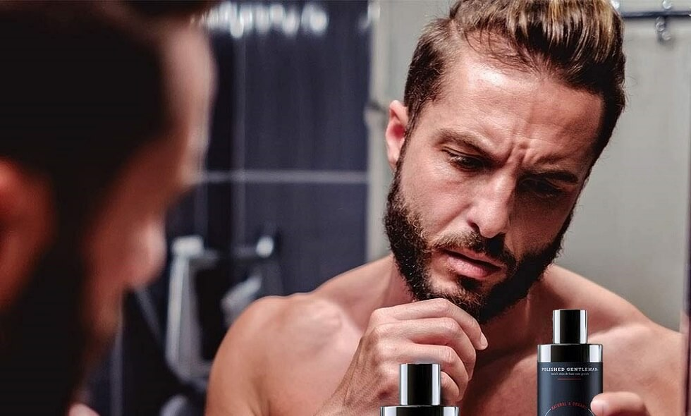 Best Beard Shampoos for Men in 2020