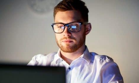 The Best Blue Light Filtering Glasses of 2020
