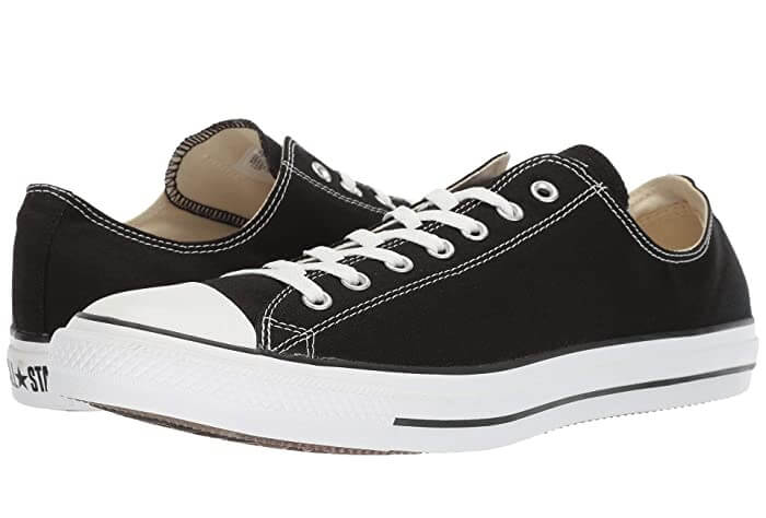 Converse Chuck Taylor All Star Core Ox - Best Converse Shoes for Men