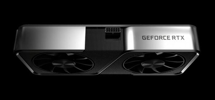 *K Graphics Card for gaming