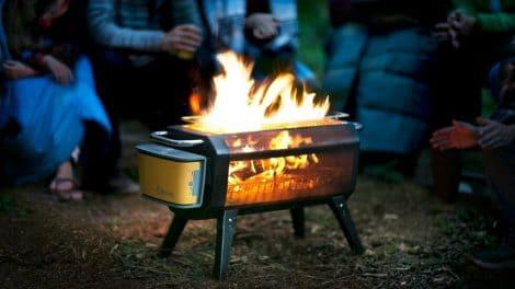biolite-firepit-accessory-set-for-campfire-cooking