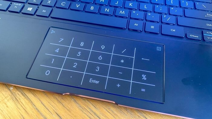 Best laptops to buy in 2020