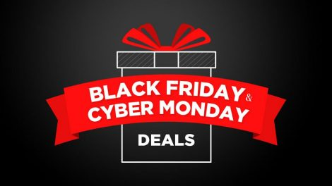 Best Black Friday and Cyber Monday 2020 Deals