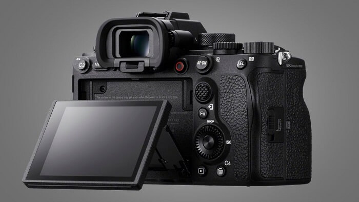 Best Sony cameras in 2021