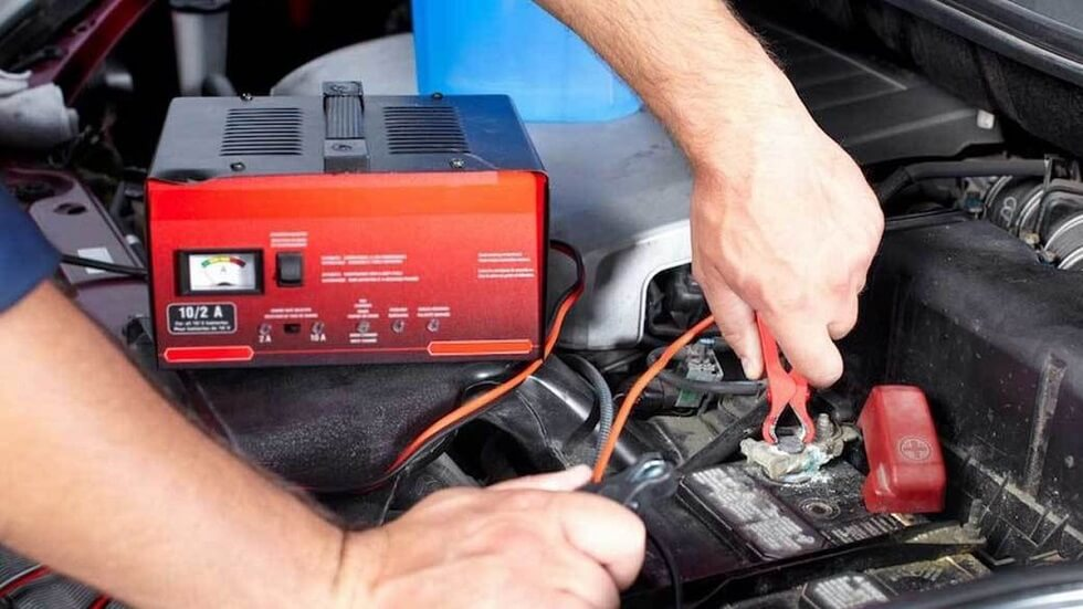 The Best Car Battery Chargers to Buy In 2021
