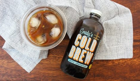 Best Cold Brew Coffee of 2021 You can Make Instantly at Home
