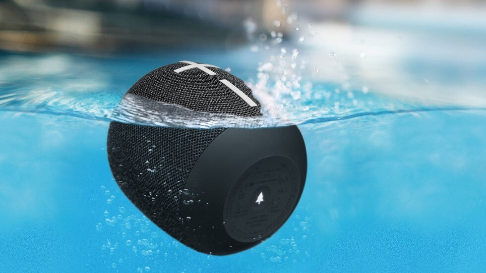 The Best Shower Speakers to Buy in 2021