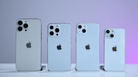 iPhone 13 Release Date, Colors, Price, and Much More