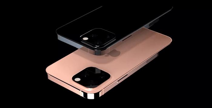 Latest smartphones 2021