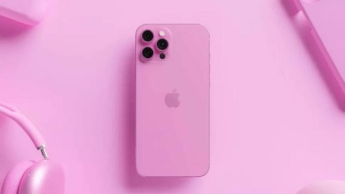 Upcoming smartphones in 2021
